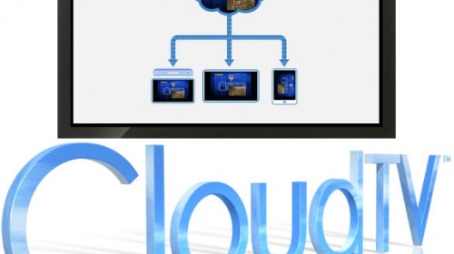 Effect of Cloud Computing on Local Television