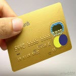 How to find the perfect prepaid card for you