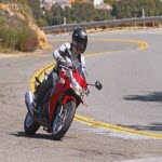 Tips for Riding Superbikes and Avoiding Congestion