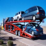 Things to consider before selecting a car shipping service