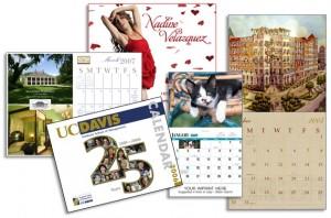custom_calendars