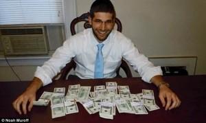 rabbi-returns-dollars