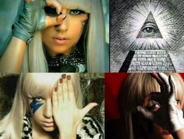 illuminati-1920245399-apr-12-2014-1-600x455