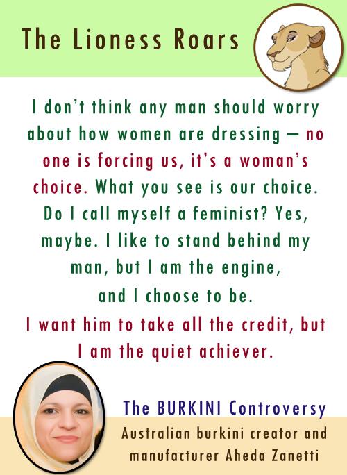burkini-controversy-2
