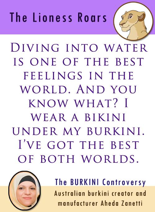 burkini-controversy-4
