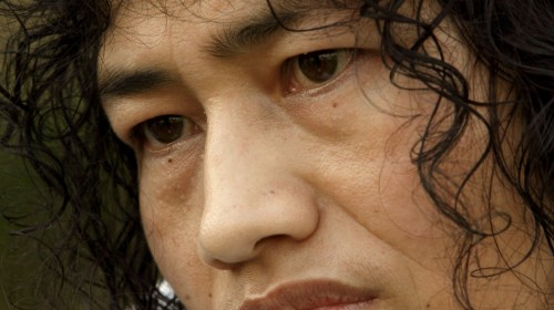 Irom Sharmila to change her approach as she wants to see success!