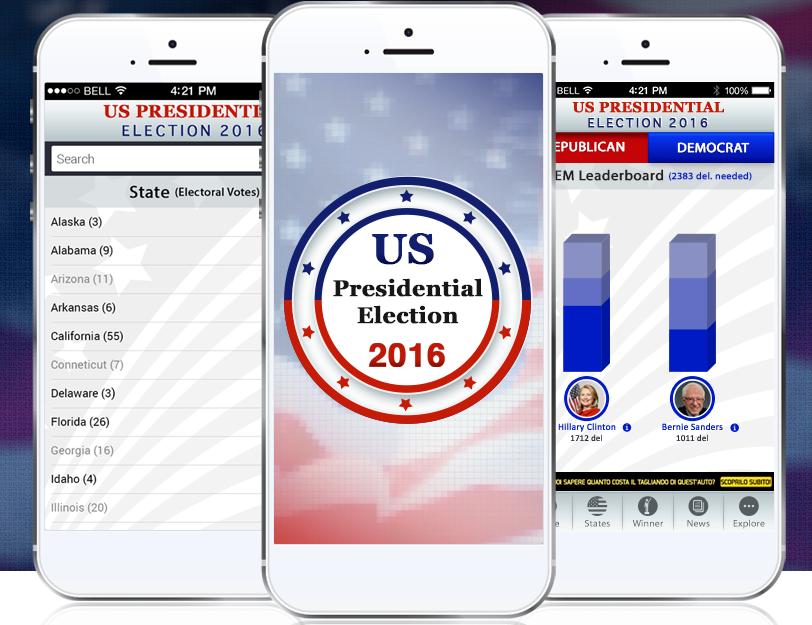 us-presidential-app
