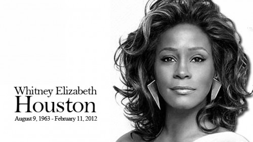 Whitney Houston  And Bobbi Kristina– Both Mother & daughter died under mysterious circumstances