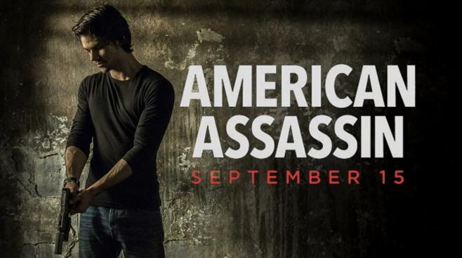 american-assasin-film-review
