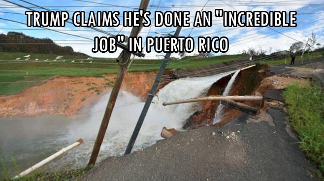 donald-trump-on-puerto-rico